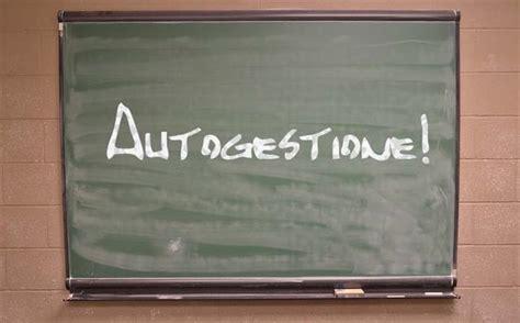AUTOGESTIONE ITALIA - L'Ingrato - iscrizione registro ...