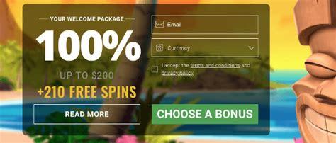 Sign Up and choose Bitstarz Casino Welcome Bonus