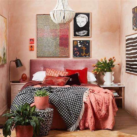 """Sarah Minson on Instagram: """"Mismatched Messy bedroom ..."""