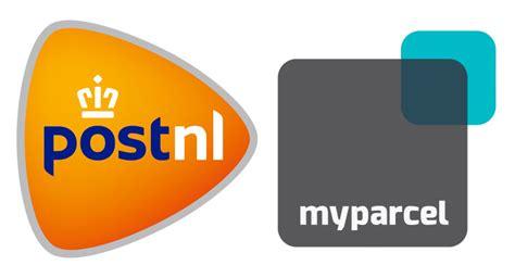 MyParcel overgenomen door PostNL, wat nu?