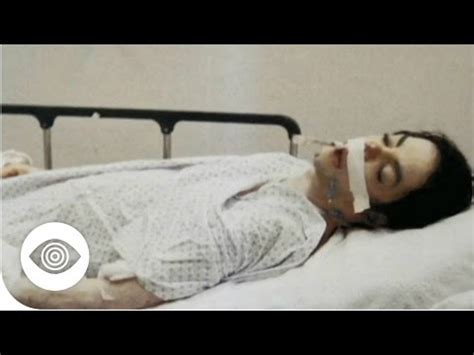 The Mysterious Death of Michael Jackson | Alltime Conspiracies