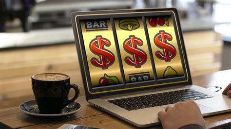 Обзор официального сайта Джет Казино: слоты, бонусы и платежные системы