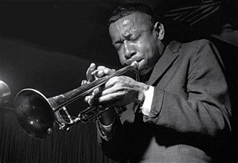 LEE MORGAN, THE SIDEWINDER REISSUED (2014): Smack, a soul ...