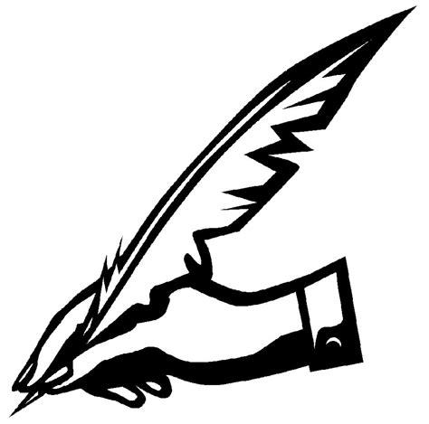 Writing Writer Essay Logo ACT - writing png download - 947 ...