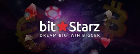 Een van de meest indrukwekkende kenmerken van het online casino BitStarz is de collectie spellen