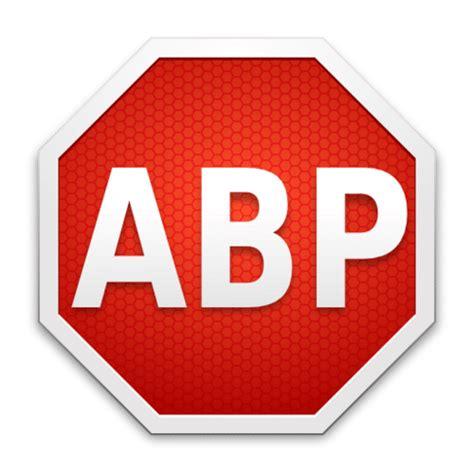 Download Adblock Plus for Internet Explorer