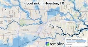 US Flood Maps: Do you live in a flood zone? | Temblor.net