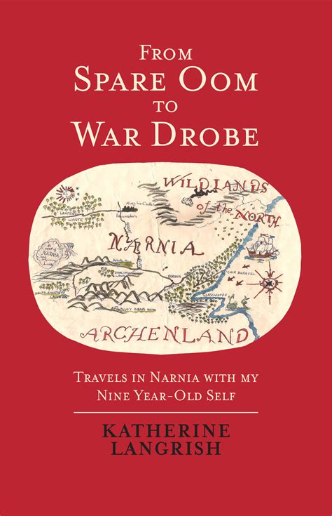 From Spare Oom to War Drobe | Free Delivery @ Eden.co.uk