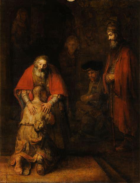 4096px-Rembrandt_Harmensz_van_Rijn_-_Return_of_the ...