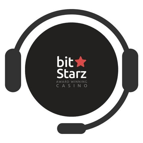 Bitstarz Live Support is available 24/7 and users can quickly solve any problems