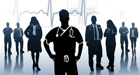 A Career in Medical Recruiting - The Campus Career Coach
