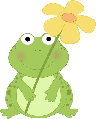 animals-spring-clipart-16 - St. Patrick Catholic Academy