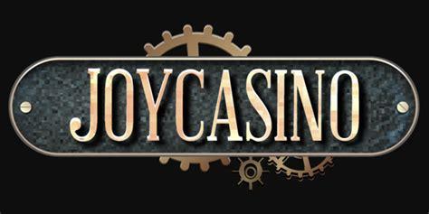 Выигрывай Джекпоты на азартном сервисе казино Джой