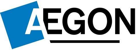 Aegon UK - Wikipedia