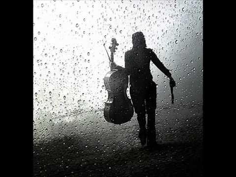 Snowy White - Midnight Blues ( Johny Water rework )