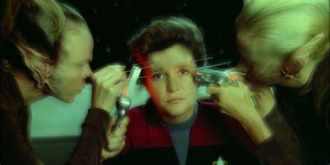 17 Most Terrifying Star Trek Episodes