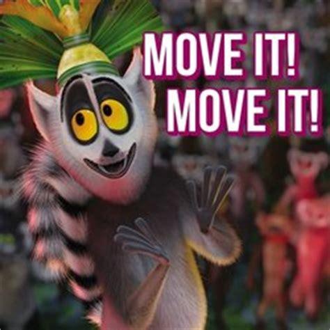 I Like To Move It - Movers - 600 Bush St, Chinatown, San ...