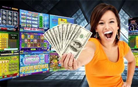 Подобрать хорошее онлайн казино игроки могут на официальном сайте Vip Casino