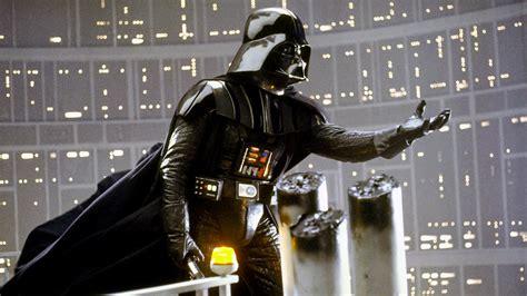 Feeling Fuzzier - A Film Blog: Classic Film: The Empire ...