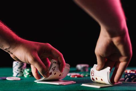 Вавада - твоё любимое интернет казино