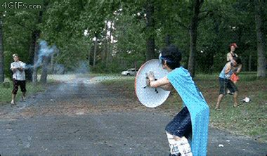 Fireworks Fail GIFs - Find & Share on GIPHY