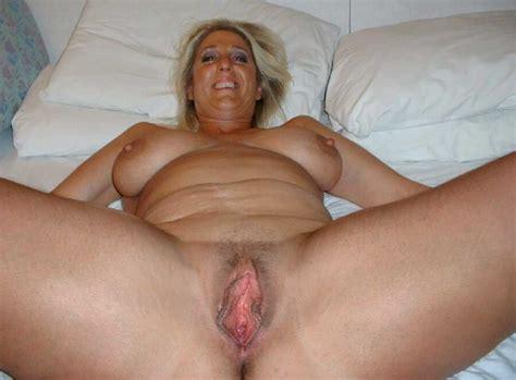 Raquel Sultra. Hqxxxmovies.com Russe gratuit porno collection, appréciez ...