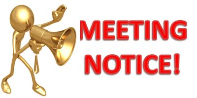 Agenda for June's Meeting Shajri Welfare Trust