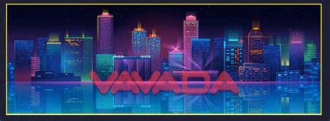 Играй ответственно на Вавада онлайн казино