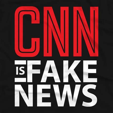 Woker and Broker CNN update: CNN missed its profit targets by $100-$120 million and Jeff Zucker may be on his way out now. (outkick.com)