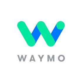 Waymo - Medium