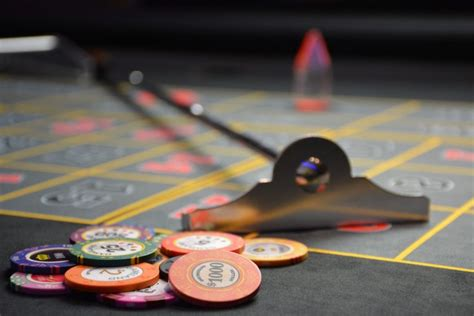 Выигрывай на сайте Казино Х - лучшем азартном клубе России