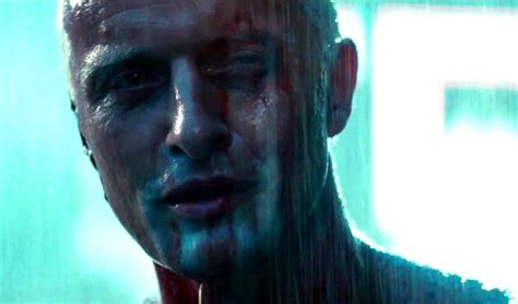 Replicants and the Primal Father in Blade Runner - Very ...