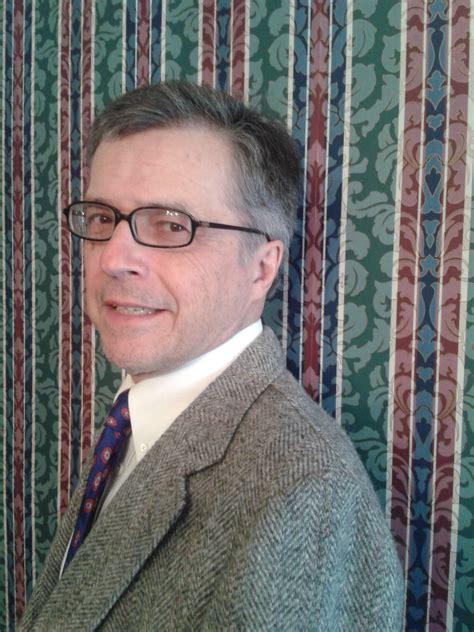 Dr. David Edward Marcinko MBA - WEGO Health Awards Nominee