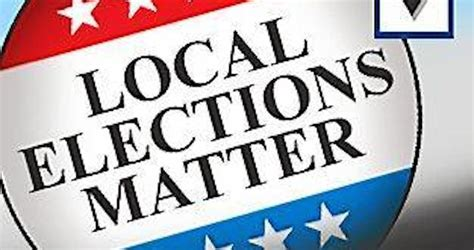 All Politics Are Local-Especially the Politics of Jesus - Red Letter Christians