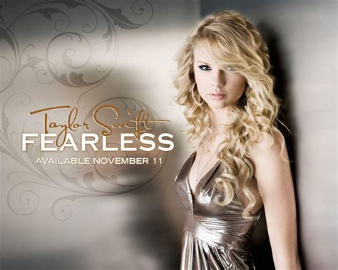Taylor Swift Fearless Wallpapers - Wallpaper Cave