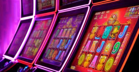 Большой выбор игровых автоматов онлайн представлен на сайте Casino VIP
