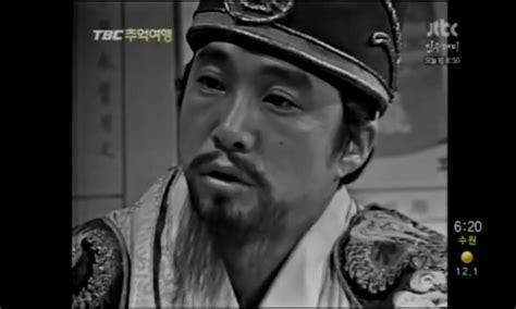 King Hyojong