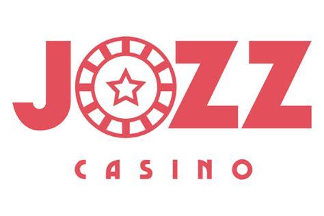 Casino Jozz