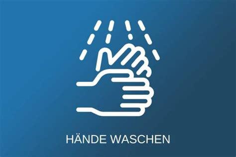 Kontaktbeschränkung: Verhaltensregeln - Stadtportal Nürnberg