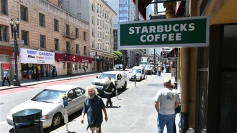 San Francisco Residents Getting Sick of Dirty, Smelly Streets   KFI AM 640