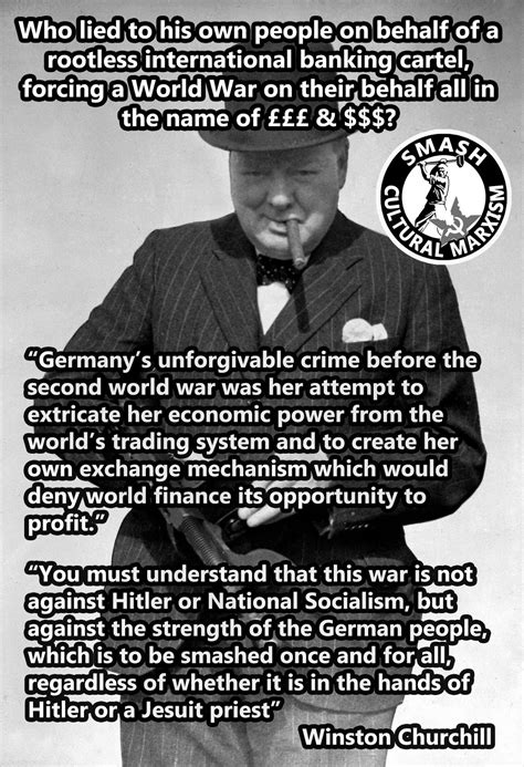 Unseen Perspectives: Memes > Smash Cultural Marxism