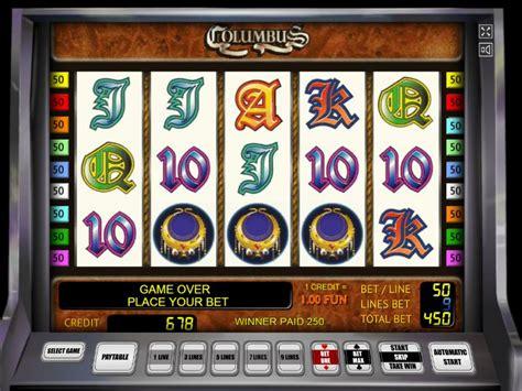Играй в игровые автоматы на сайте клуба Кэт Казино Онлайн