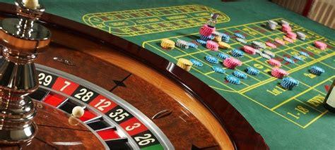 Регистрация в casino Play Fortuna позволяет играть на реальные деньги онлайн