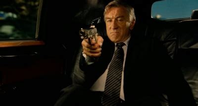 Robert De Niro - Internet Movie Firearms Database - Guns ...