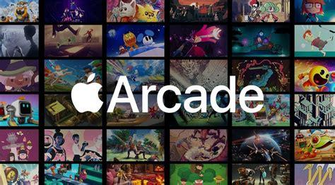 Apple Arcade, la mia esperienza - INFO4BLOG.IT Recensione