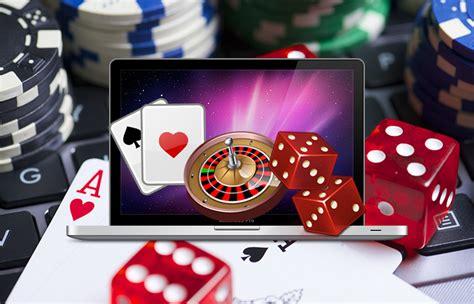 ネットカジノオススメランキング2021