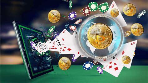 Az online kaszinók által kínált szerencsejátékok a magyar játékosok számára