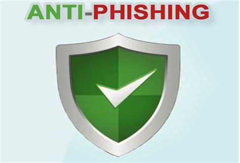 Anti Phishing Edge : un navigateur performant qui peut se ...