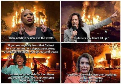 GOVERNMENT & MEDIA RIDICULE - The Burning Platform