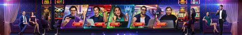 Переходи в азартные игры онлайн на Vavada сайт